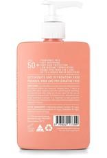 WE ARE FEEL GOOD INC Sensitive Sunscreen Lotion SPF50+ 400ml
