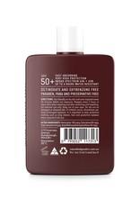 WE ARE FEEL GOOD INC Coconut Sunscreen Lotion SPF 50+ 200ml