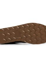 KUSTOM Cactus Boot