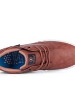 KUSTOM Hotham Boot