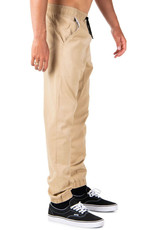 RUSTY Hook Out Elastic Pant