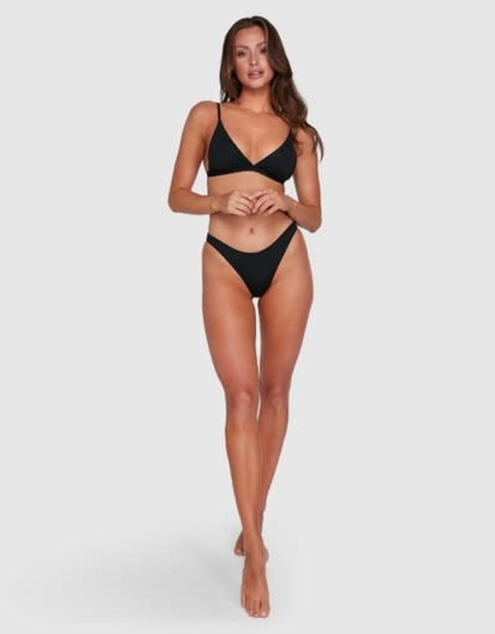 BILLABONG Sol Searcher Tropic Bikini Bottom