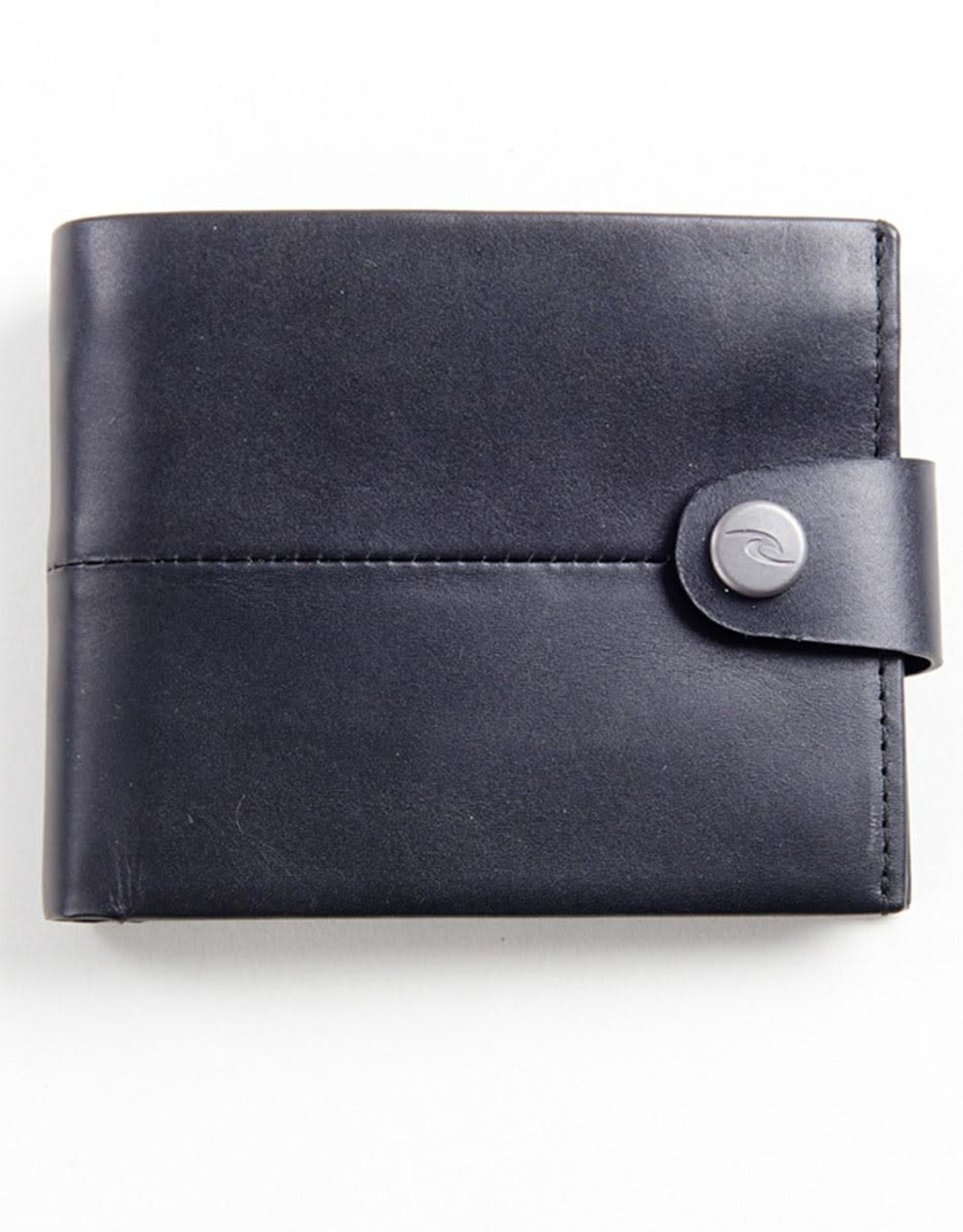 RIP CURL Snap Clip RFID 2 In 1 Wallet