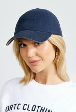 ORTC Cap