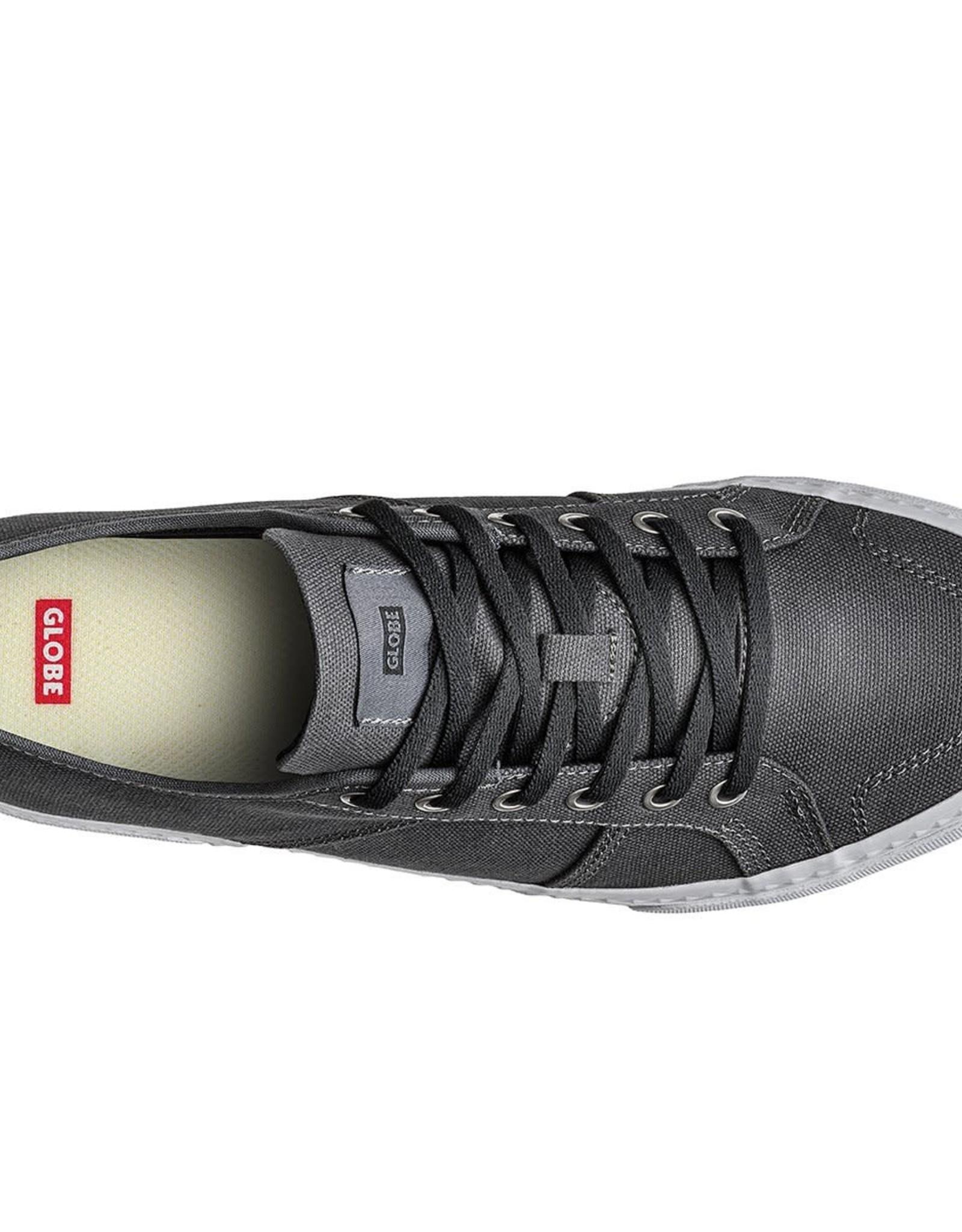 GLOBE Surplus Shoes