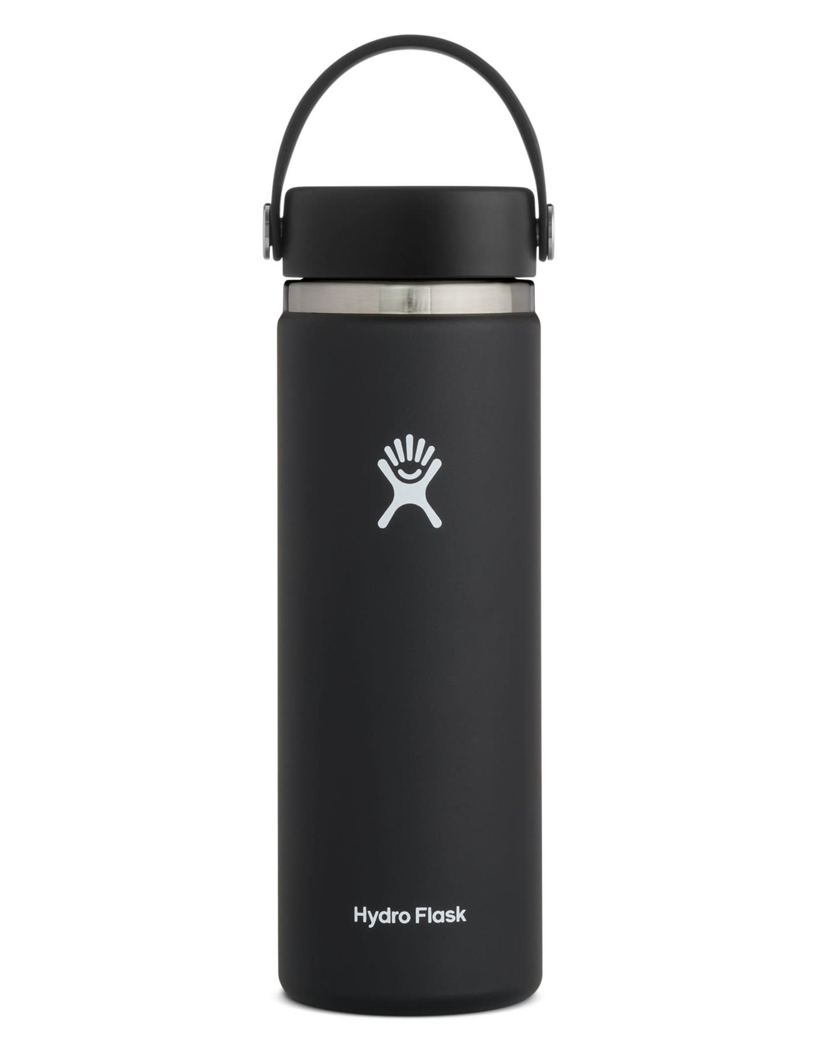 HYDRO FLASK 20oz Wide Mouth (591ml)
