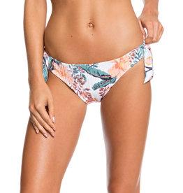 ROXY Just Shine Regular Bikini Bottom