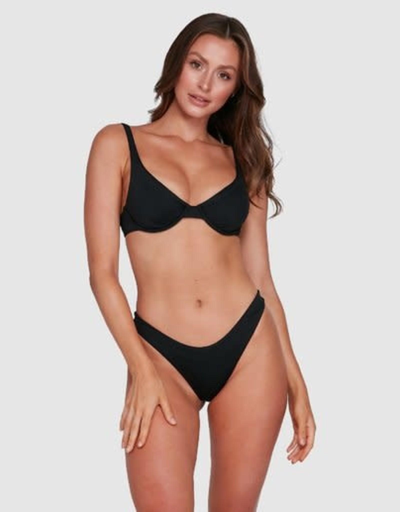 BILLABONG Sol Searcher Drift Bra Bikini top