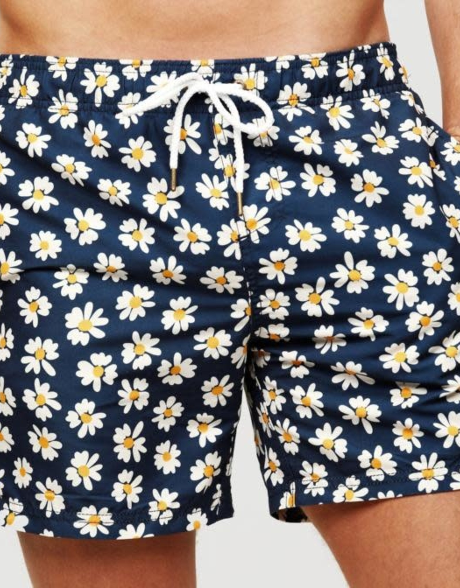 ORTC Cottesloe Swim Short