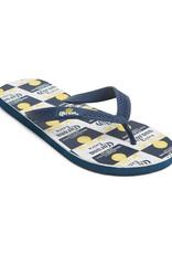KUSTOM Corona Bottlo Thongs