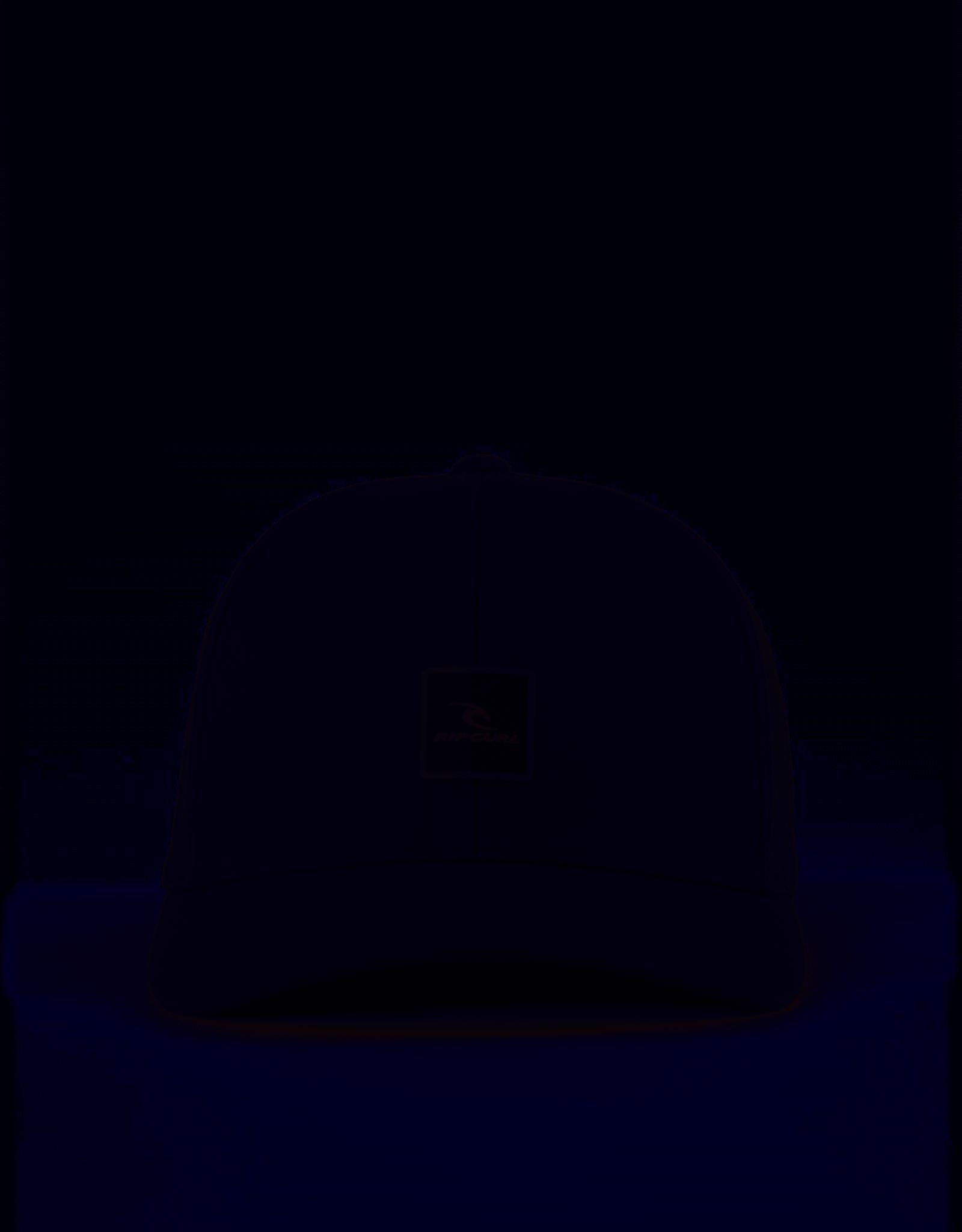 RIP CURL Hydro Flexfit Cap