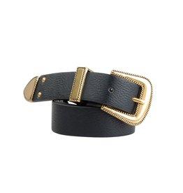 RUSTY Harper Belt
