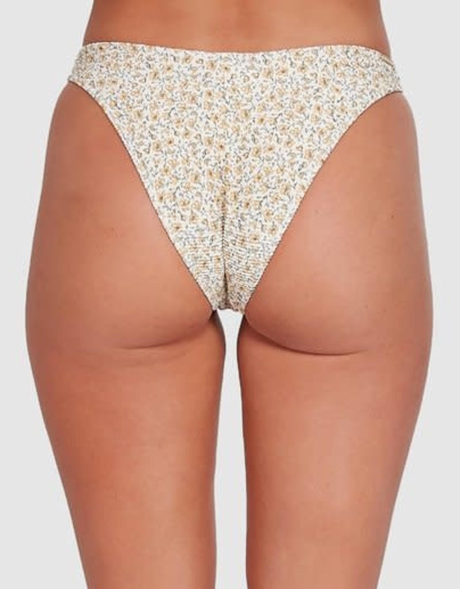 BILLABONG Summer Hike Bikini Bottom
