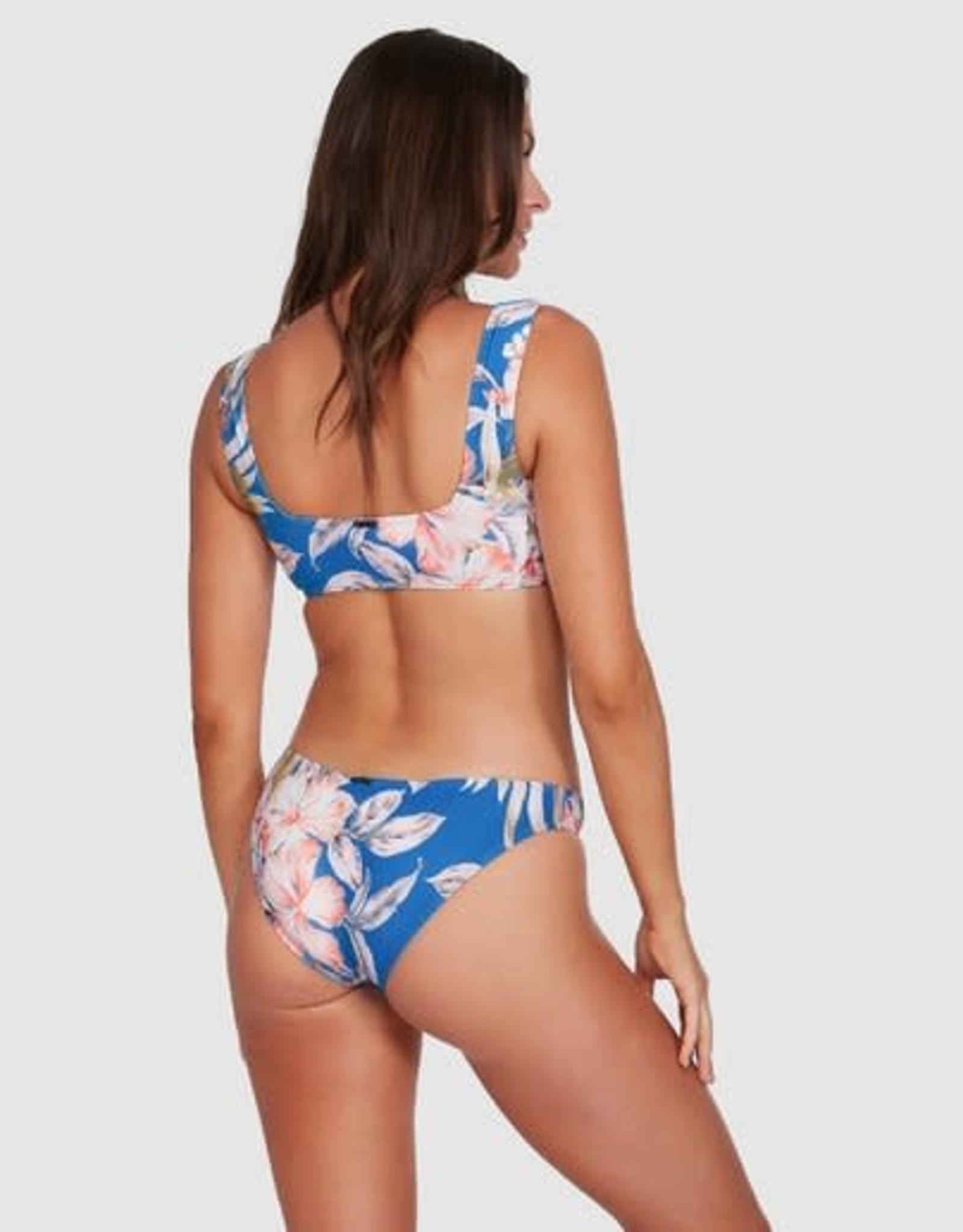 BILLABONG Samaya Lowrider Bikini Bottom