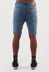SILENT THEORY Outlaw Short