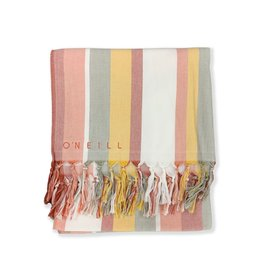 O'NEILL Montana Towel
