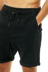 RUSTY Boys Hooked On Elastic Short