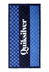 QUIKSILVER Freshness II Towel