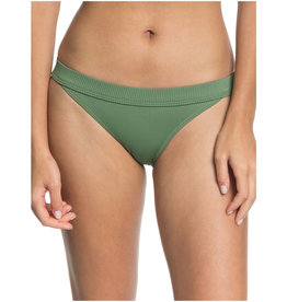 ROXY Mind Of Freedom Regular Bikini Bottom