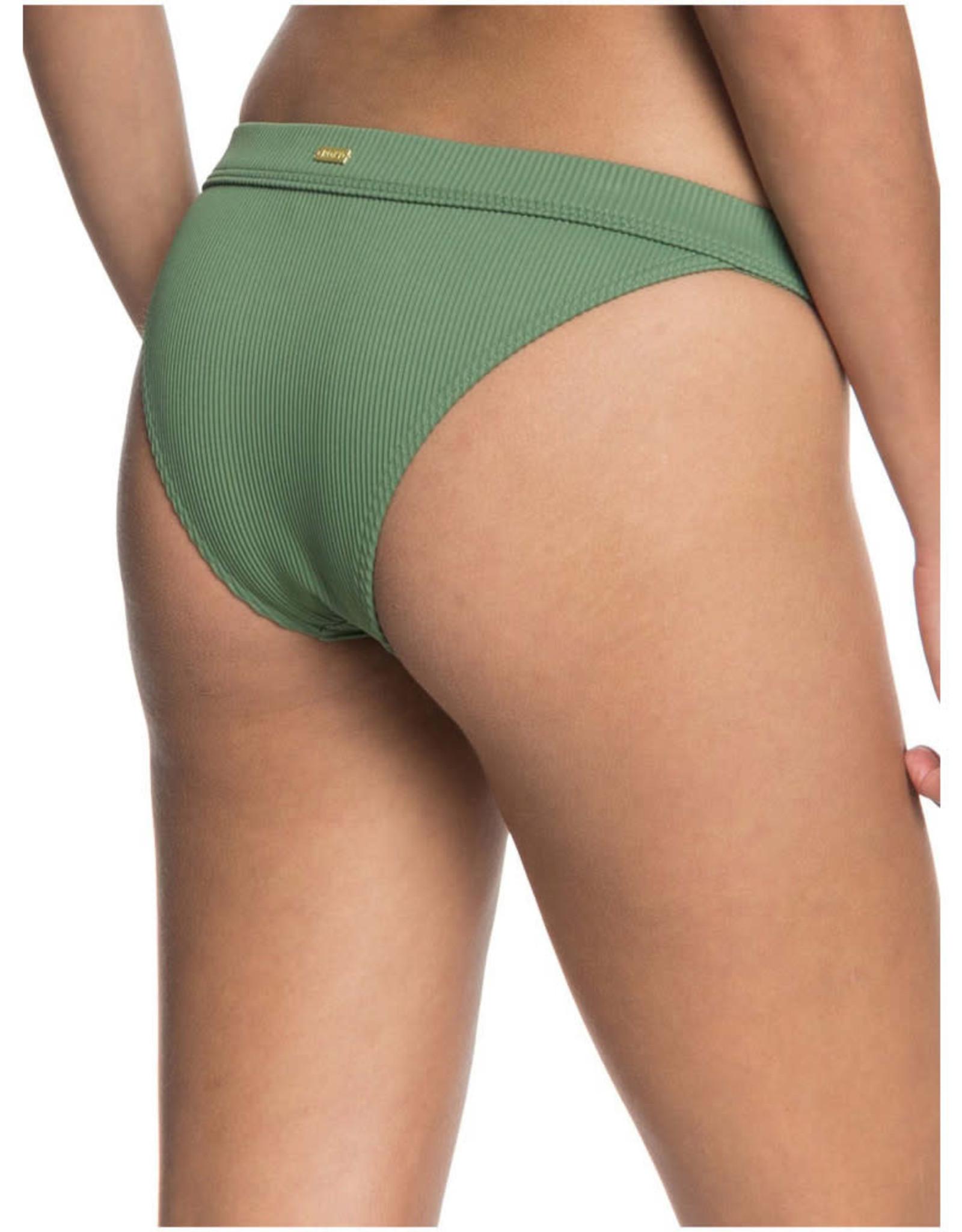 ROXY Mind Of Freedom Regular Bikini Bottom - Size L