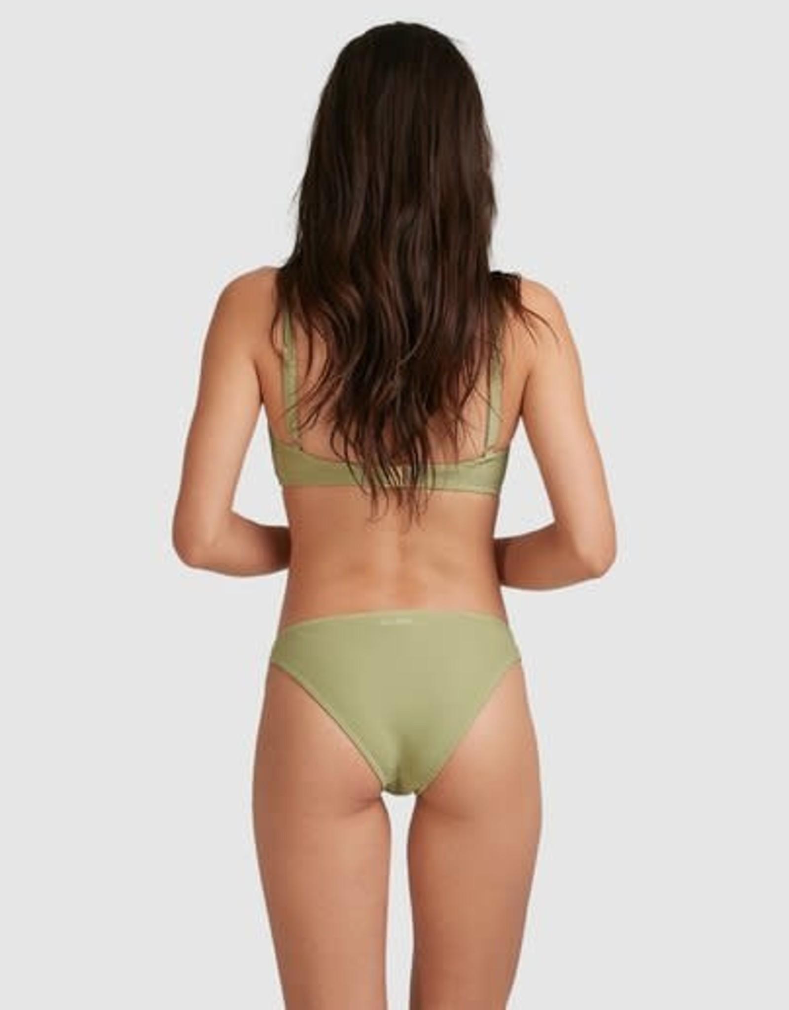 BILLABONG Tanlines Tropic Bikini Bottom
