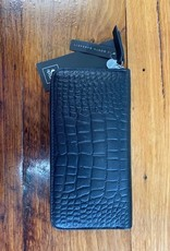 RIP CURL Money For Nothing RFID Wallet
