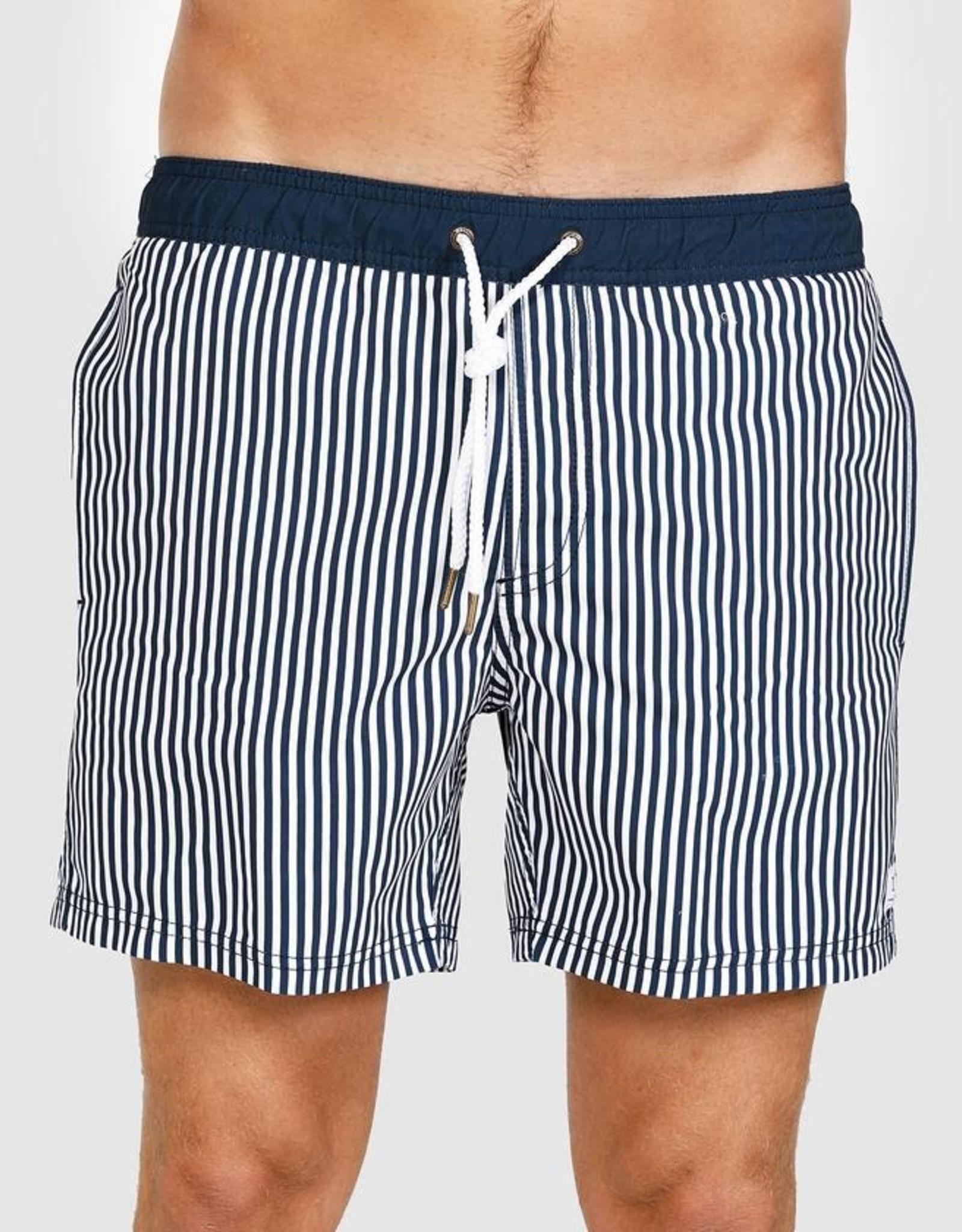 ORTC Manly Swim Short