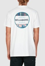 BILLABONG Rotor Tee