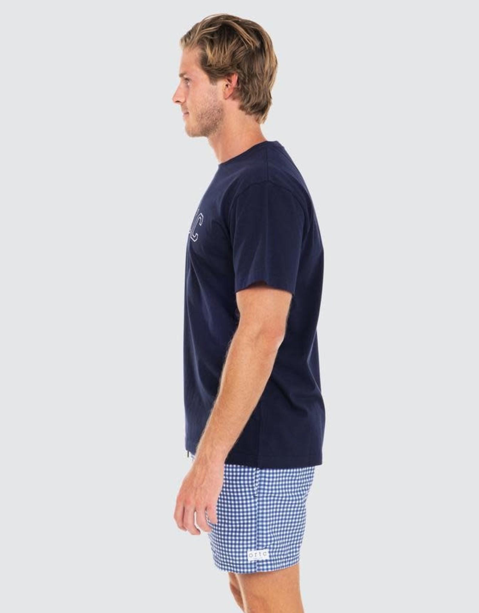 ORTC College T-Shirt