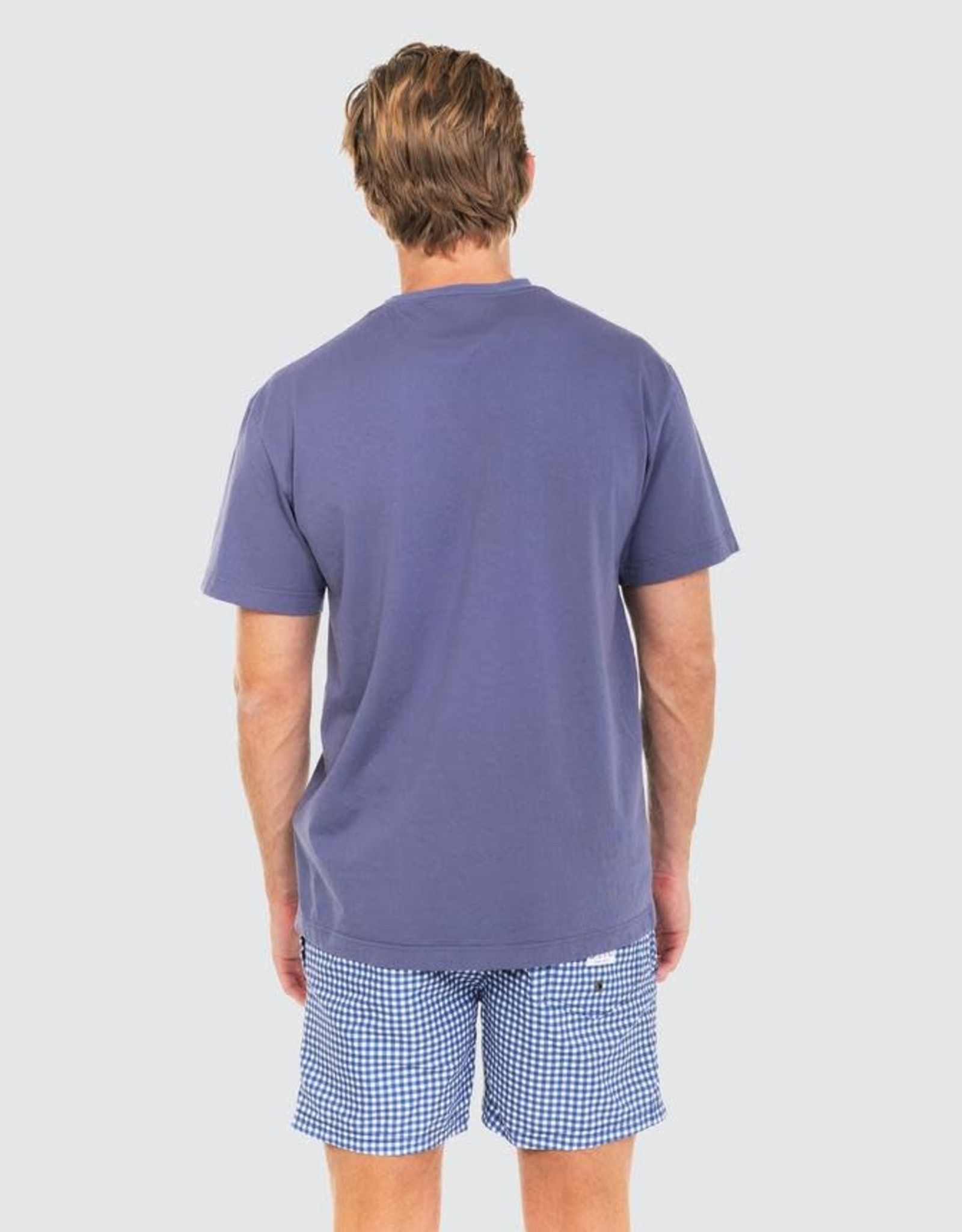 ORTC Flag T-Shirt