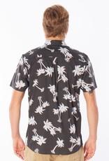 RIP CURL West Coast Shirt