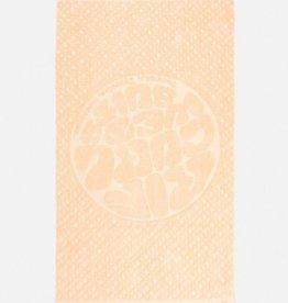 RIP CURL Surfers Essentials Towel