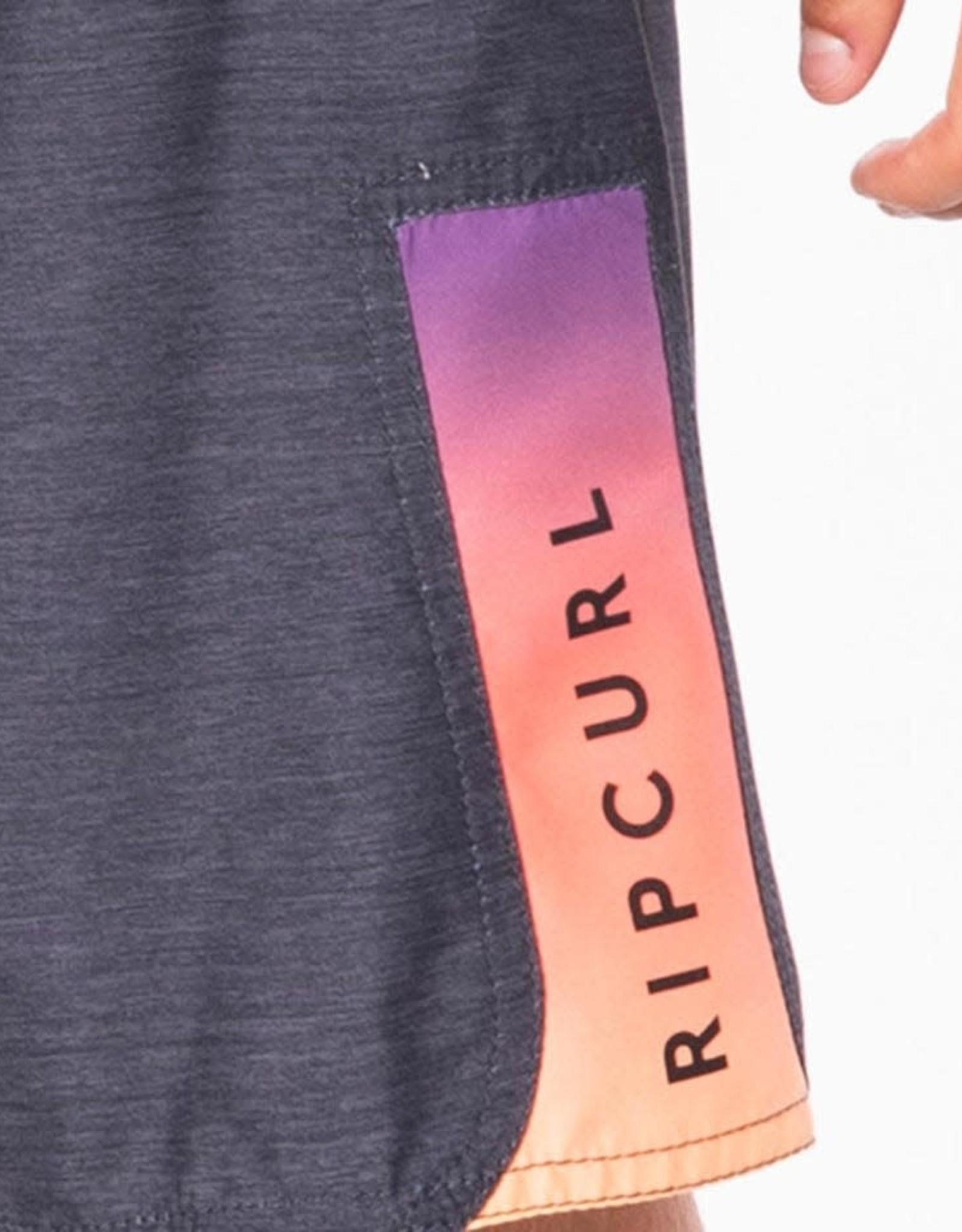RIP CURL Boys Surge Boardshort