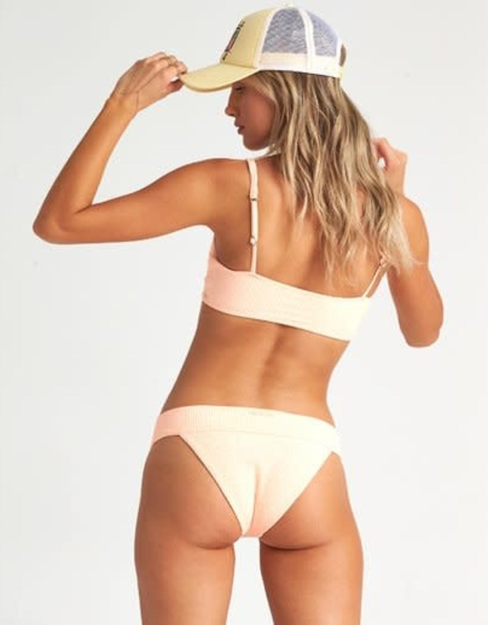 BILLABONG Under the Sun Tropic Bikini Bottom