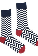 ORTC ORTC Socks