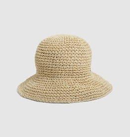 BILLABONG Little Dunes Hat
