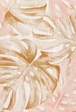 BILLABONG Hula Palm Top