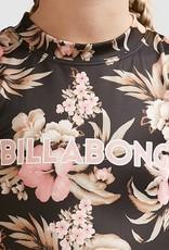 BILLABONG Girls Summertime Onepiece