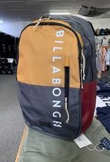 BILLABONG Norfolk Pack