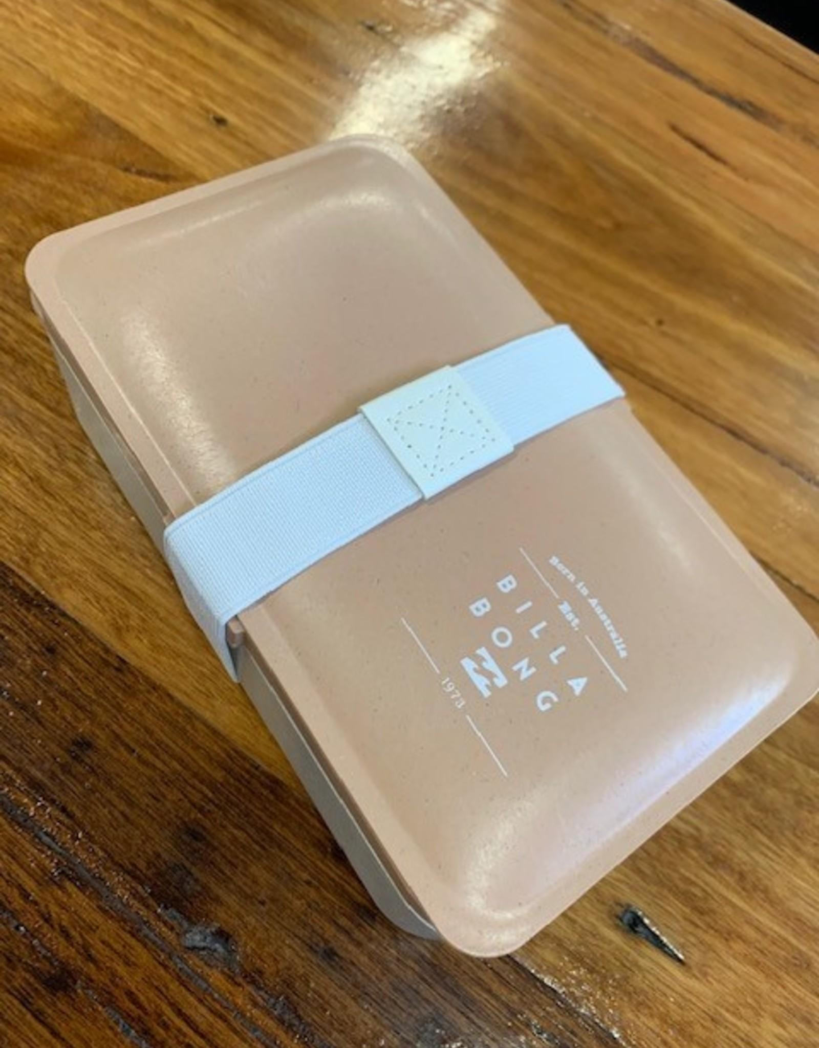 BILLABONG Tomorrow Lunch Box Chai