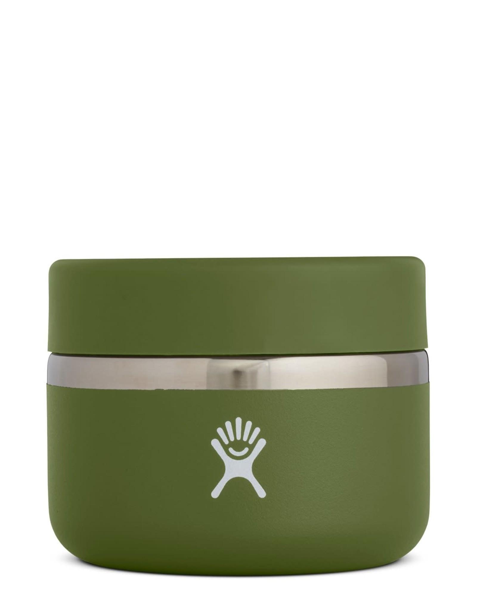 HYDRO FLASK 12oz Insulated Food Jar (354ml)