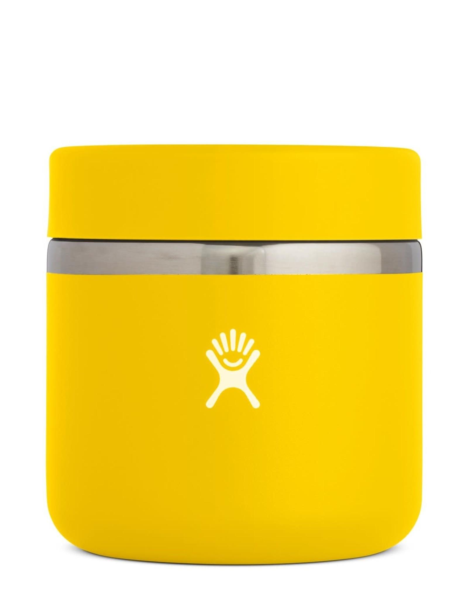 HYDRO FLASK 20oz Insulated Food Jar (591ml)