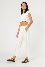 NUDE LUCY Nude Classic Pant