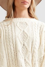 BILLABONG Only Yours Sweater