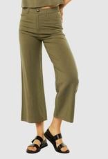 RUSTY Ringleader Wide Leg Pants