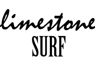 LIMESTONE SURF