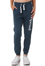 RIP CURL Girls State Tracky