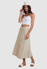 BILLABONG Markets Skirt