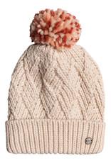 ROXY Be A Knit Beanie