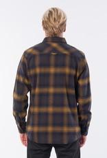RIP CURL Count Long Sleeve Shirt